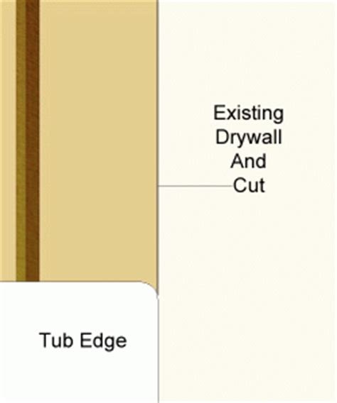 Ceiling Keeps Cracking by Ceiling Drywall Keeps Cracking Traderloadcrack