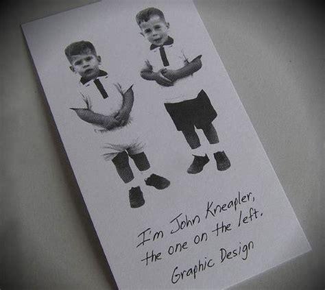 funny business cards graphic designer custom printing deals