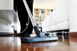 home cleaning service exclusive service service house cleaning