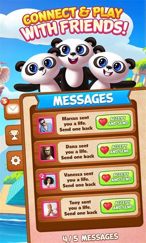 panda pop apk panda pop apk v3 9 100 mod money fullapkmod