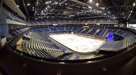 o2 world premium eingang mercedes arena berlin m 252 llers ticketservice