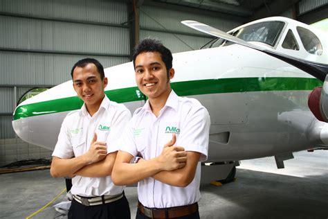 design engineer job in singapore job vacancies in singapore for mechanical engineers