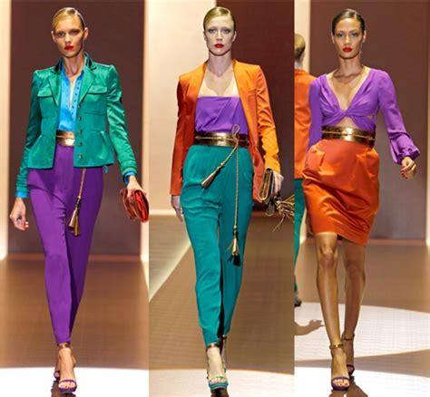 color blocking how to wear the color blocking trend mz mahogany chicmz