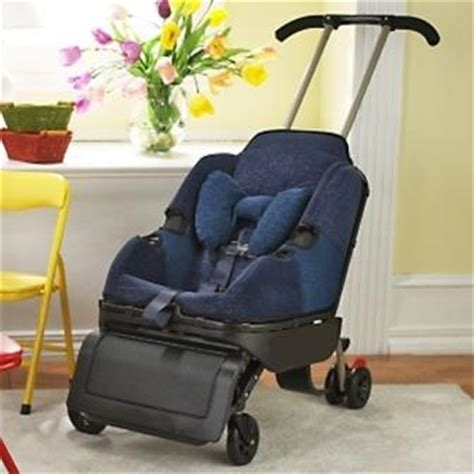 united airlines car seat sit n stroll united baby travel