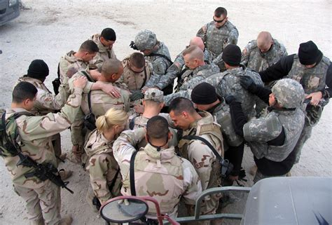lets troops lets pray for peace support our soldiers