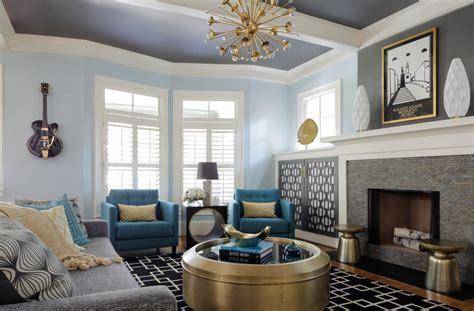 decor living sputnik 24 sputnik chandelier designs decorating ideas design
