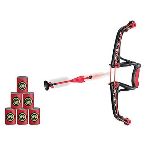 backyard archery set buy indoor outdoor archery set from bed bath beyond