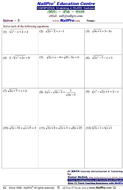 geography worksheet new 744 free printable geography