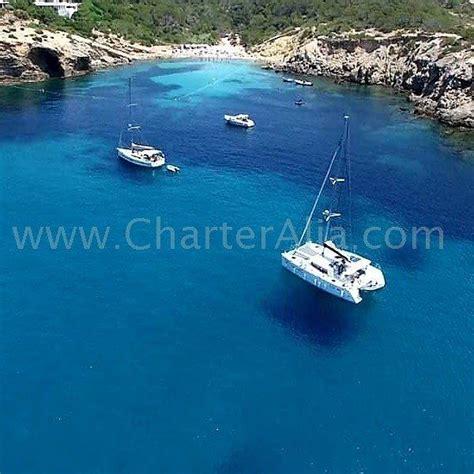 catamaran ibiza charteralia catamaran lagoon 380 2018 ibiza and formentera