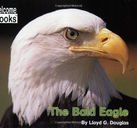 american eagle style textbook books best children book writer reviews overview discount price