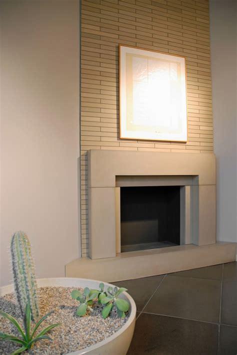 fireplace plan modern fireplace mantels plans iroonie com
