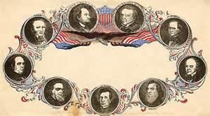 Lincolns Cabinet President Lincoln S Cabinet Abraham Lincoln S Classroom