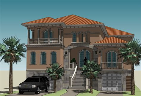 three story houses best 3 story houses in california 2 story house with pool arvelodesigns