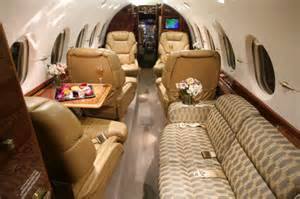 hawker 800xp and corporate jet plane and air