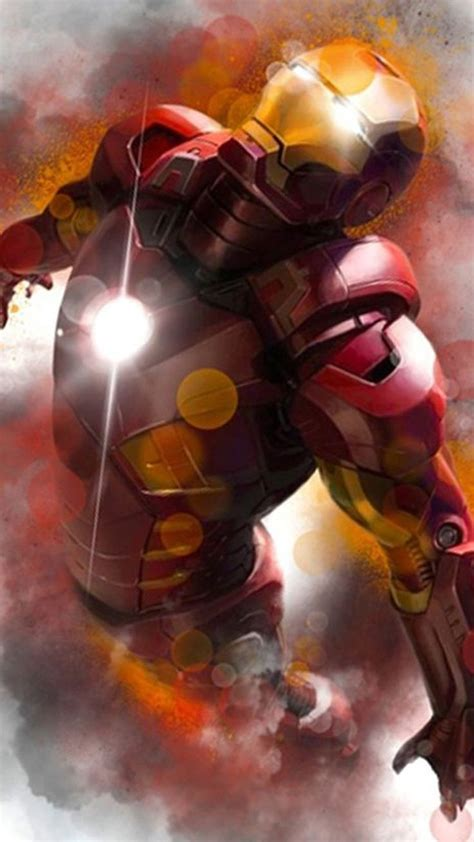 cool wallpaper iron man 1000 images about marvelverse on pinterest she hulk