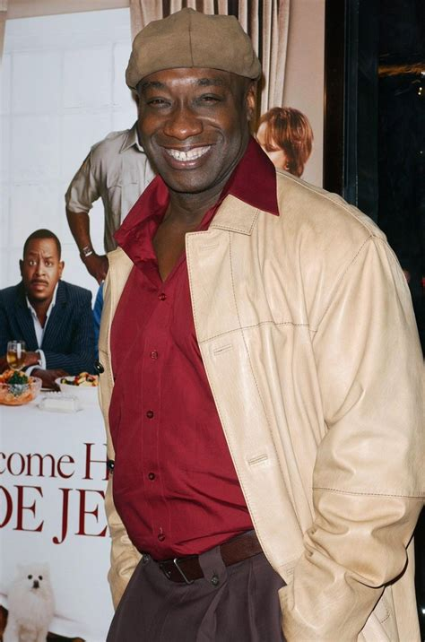 image welcome home roscoe jenkins michael clarke duncan