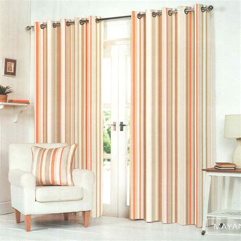 pre made curtains pre made curtains online best home design 2018