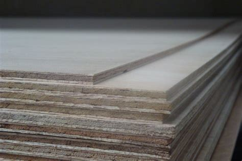 marine plywood supplies plywood for boats plywood docks
