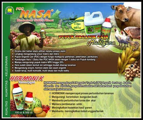 Jual Pupuk K Bioboost Di Humbang Hasundutan nasamart id pusat informasi alamat distributor resmi pt nusantara seindonesia hubungi