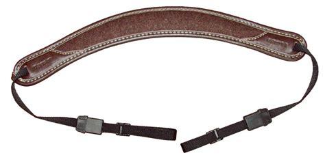 binocular straps niggeloh website