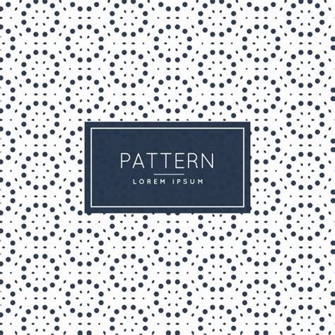 download pattern freepik abstract circles pattern vector free download