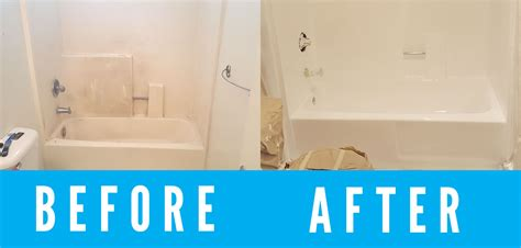 California Bathtub Refinishers by Bathtub Reglazing Los Angeles Mega Reglazing