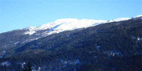 ufficio turistico andalo piste sci e impianti della paganella trentino info generali