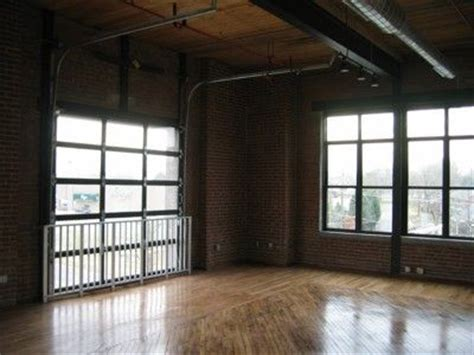 Glass Roll Up Doors 20 Best Images About Modern Garage Doors On Painted Garage Doors Glasses And Glass