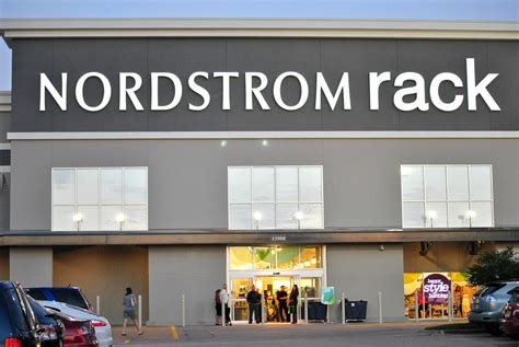 Nordstrom Rack And Nordstrom Difference by Large Tote Bags