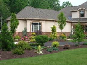 Landscaping Photos by Spokane Landscaping Call Us 509 295 4509