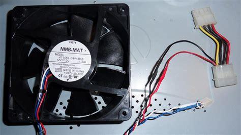 computer fan wiring nmb mat 4715kl 04w b56 wiring diagram 37 wiring diagram