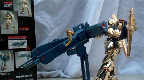 Kaos Gundam Gundam Mobile Suit 53 mobile suit zeta gundam chogokin gd 53 機動戦士zガンダム百式超合金