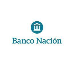 banco nacion sucursales promociones banco palmares open mall