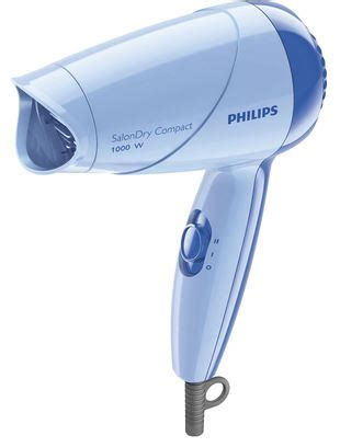 Flipkart Offers Hair Dryer Philips flipkart offers on hair dryers philips hp8100 1000w at rs
