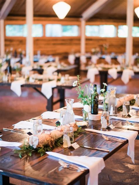 Wedding Hors D Oeuvres Ideas by Hor D Oeuvres Wedding Reception Images Wedding
