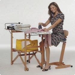 sgabello per stirare regolo sgabello regolabile per stirare arredemanti gentili