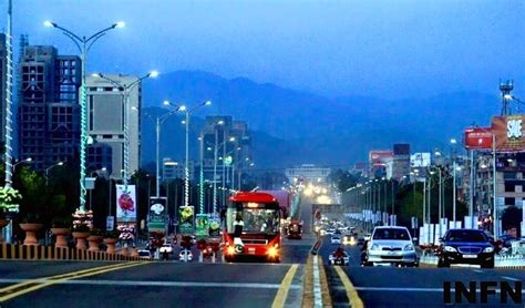 blue area spotted a metro blue area islamabad islamabad