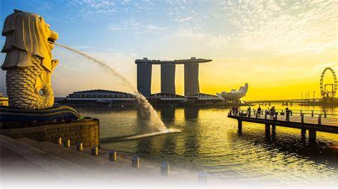 top 2016 singapore 4k wallpaper free 4k wallpaper