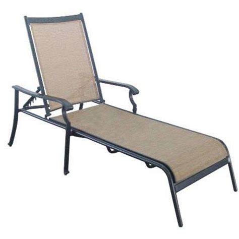 Inexpensive Chaise Lounge Chairs by Chair Outdoor Chaise Lounge Chairs Plan Pool Deck Best