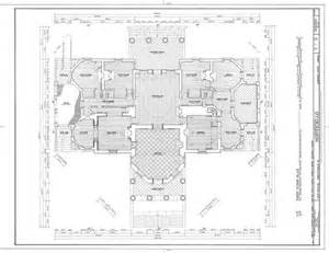 floor plan of monticello monticello ground floor plan house plans pinterest thomas jefferson floors and floor plans