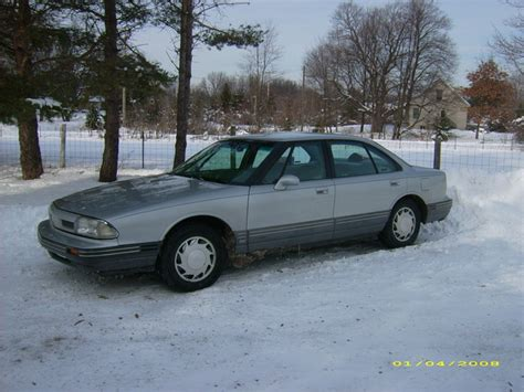 1992 oldsmobile ninety eight pictures cargurus 1992 oldsmobile eighty eight royale pictures cargurus