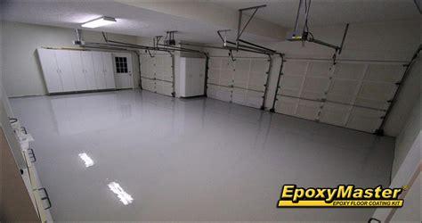 top 28 garage floor paint masters garage floor paint