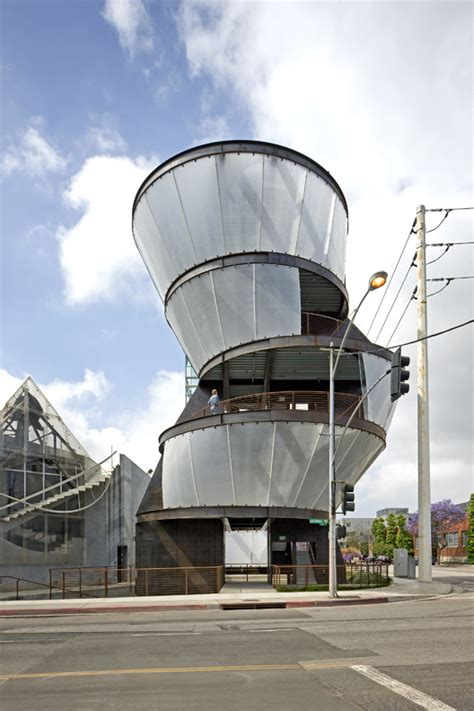 contemporary architects graham foundation gt grantees gt museum of contemporary art