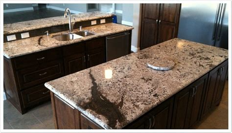 granite bathroom countertop denver bianco delicatus granite denver shower doors denver granite countertops