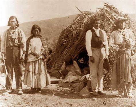 american tribes the history and culture of the creek muskogee books american indian pictures american photos of