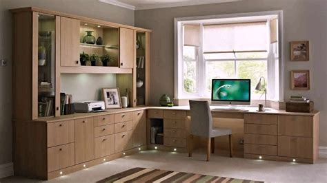 home office design youtube small home office design pictures youtube