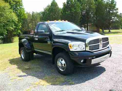 short bed dually find used 1 off custom built short bed dually in evington