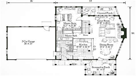 rocky mountain log homes floor plans battle creek log homes rocky mountain log homes floor