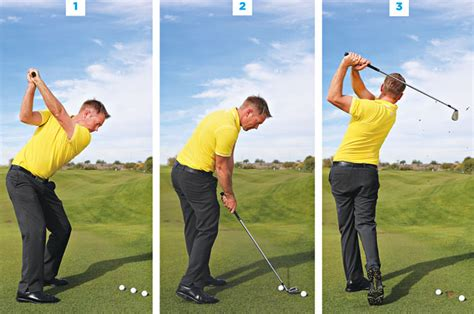 golf swings names game changing golf tips mcdowell mountain golf