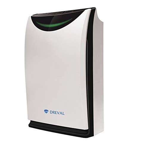 5 best air purifier humidifier combo 2019 reviews